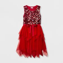 Girls U0027 Dresses U0026 Rompers Target