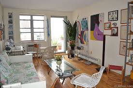 1 bedroom apartments in harlem private room in a shared apartment new york madison avenue