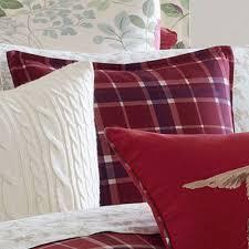 ella floral comforter bedding by laura ashley