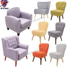 Bedroom Chair Upholstered Bedroom Chair Ebay