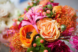flower images branford florist flower delivery by cynthia s flower shop