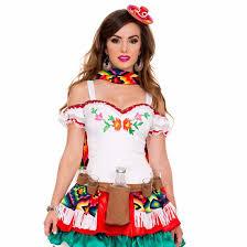 Halloween Costumes 3 Girls Couples Halloween Costumes Inspired Celebrities Popsugar