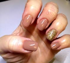 nail art gold and silver sbbb info