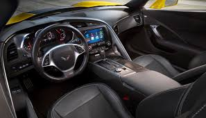 porsche suv 2015 interior top ranked cars trucks and suvs in the j d power 2015 u s