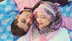 gambar posisi cara berhubungan intim tahan lama menurut islam jual