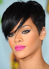 womens short haircuts easy to manage 15 short haircut styles is a symbol of free women cute haircuts 2013