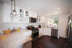 Kitchen Cabinets Brooklyn Ny by Kitchen Portfolio Nywoodwork
