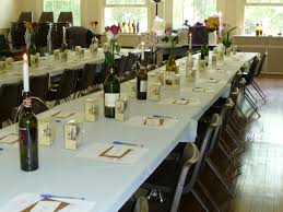 themed bridal shower decorations wine themed wedding shower decorations picture ideas references