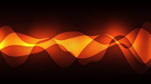 wallpaper hd orange abstract archives wallpaper wiki