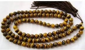 tiger eye jewelry its properties buying tiger s eye stones and jewelry sunnyray reviews