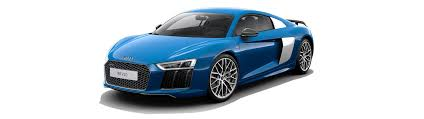 audi r8 colours guide and prices carwow