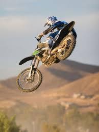 new motocross bikes get a new bike for 1500 2007 kawasaki kx450f dirt rider