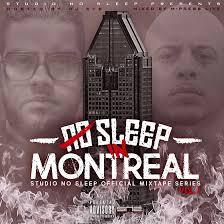 Team No Sleep Meme - studionosleep