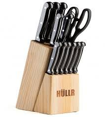 kitchen knives ebay kitchen kitchen knives set awesome ergo chef s store crimson g10