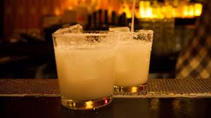 national margarita day national margarita day nyc where to celebrate am new york