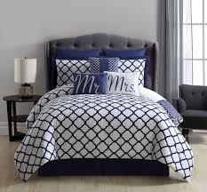 bedroom awesome white king size bed frame fabric king bed frame