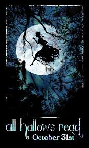 25 best all hallows read images on pinterest happy halloween