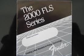 fender forums u2022 view topic fender lace sensor brochure wiring