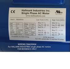 208 230v single phase wiring alfa img showing gt phase motor