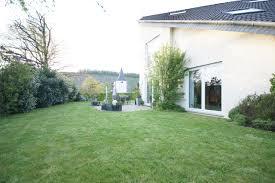 Garden Haus Kaufen Referenzen Kanzem Schönes Einfamilienhaus In Kanzem An Der