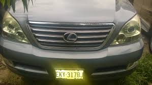 lexus v8 horsepower welcome to atsa auto u0027s blog lexus gx 470 v8 nigeria use