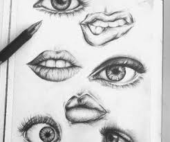 94 images about ζωγραφιές on we heart it see more about drawing