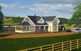 House Designs Ireland Dormer Dormer House Plans Ireland Drawings Finlay Homes House Plans