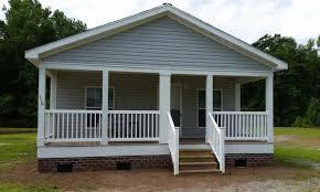 narrow lot homes narrow lot modular homes nc east homes of greenville nc