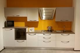 Cucine Componibili Ikea Prezzi by Cucina Lube Mod Nilde Sottocosto Cucine A Prezzi Scontati