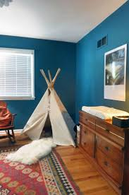 Interior Home Colors 77 Best Kids U0027 Rooms Images On Pinterest Kids Rooms Big Boy