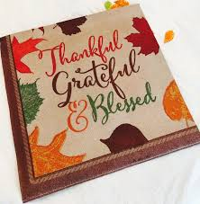what to be thankful for at thanksgiving thankful thanksgiving