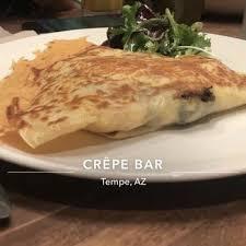 cuisine az crepes crêpe bar 1118 photos 734 reviews creperies 7520 s rural