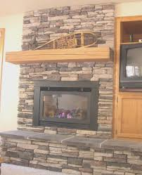 fireplace new diy glass fireplace interior decorating ideas best