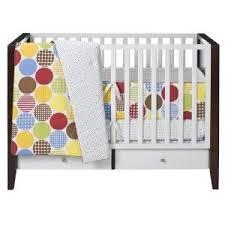 Dwell Crib Bedding 50 Best Baby Bedding Images On Pinterest Nursery Ideas Baby