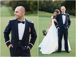 wedding groom attire ideas groom clothing ideas wedding ideas