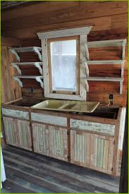Salvaged Kitchen Cabinets Salvaged Kitchen Cabinets Or Buy Used Awesome Kitchen Cabinet