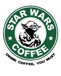 Coffee War free wars printables with a coffee theme some of this and that