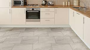 floor cheap ceramic floor tile desigining home interior