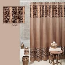 Bathroom Plastic Curtains Bathroom Curtain Ideas How To Decorate A Small Bathroom Window