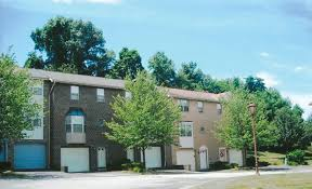 holiday park apartments and townhomes pittsburgh pa apartment