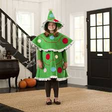 home made christmas tree costume ideas for women 2013 2014 girlshue