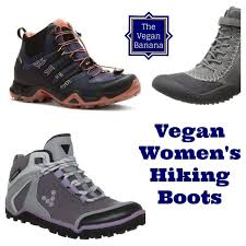 womens hiking boots payless best 25 hiking boots fashion ideas on hiking boots