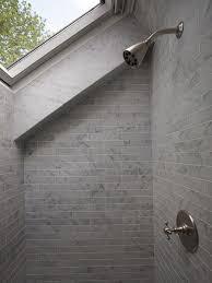 best 25 roof window ideas on pinterest balcony window diy