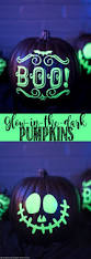 574 best halloween images on pinterest