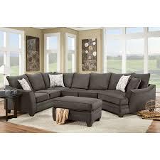 Livingroom Photos Shop Couches Sofas U0026 Loveseats At Lowes Com