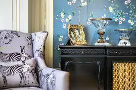 28 neoclassicism interior design idea free cad blocks u0026 drawings