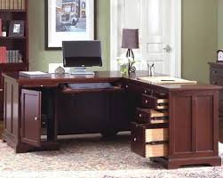 l shaped desk with hutch right return left l shaped desk left and right handed l shape desks left return l