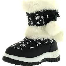 s boots with fur s boots for less overstock com