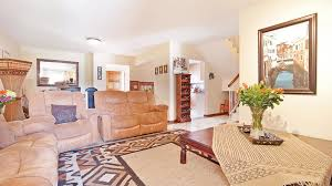 3 bedroom sectional title for sale for sale in moreletapark home