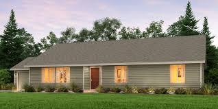 the mckenzie custom home floor plan adair homes